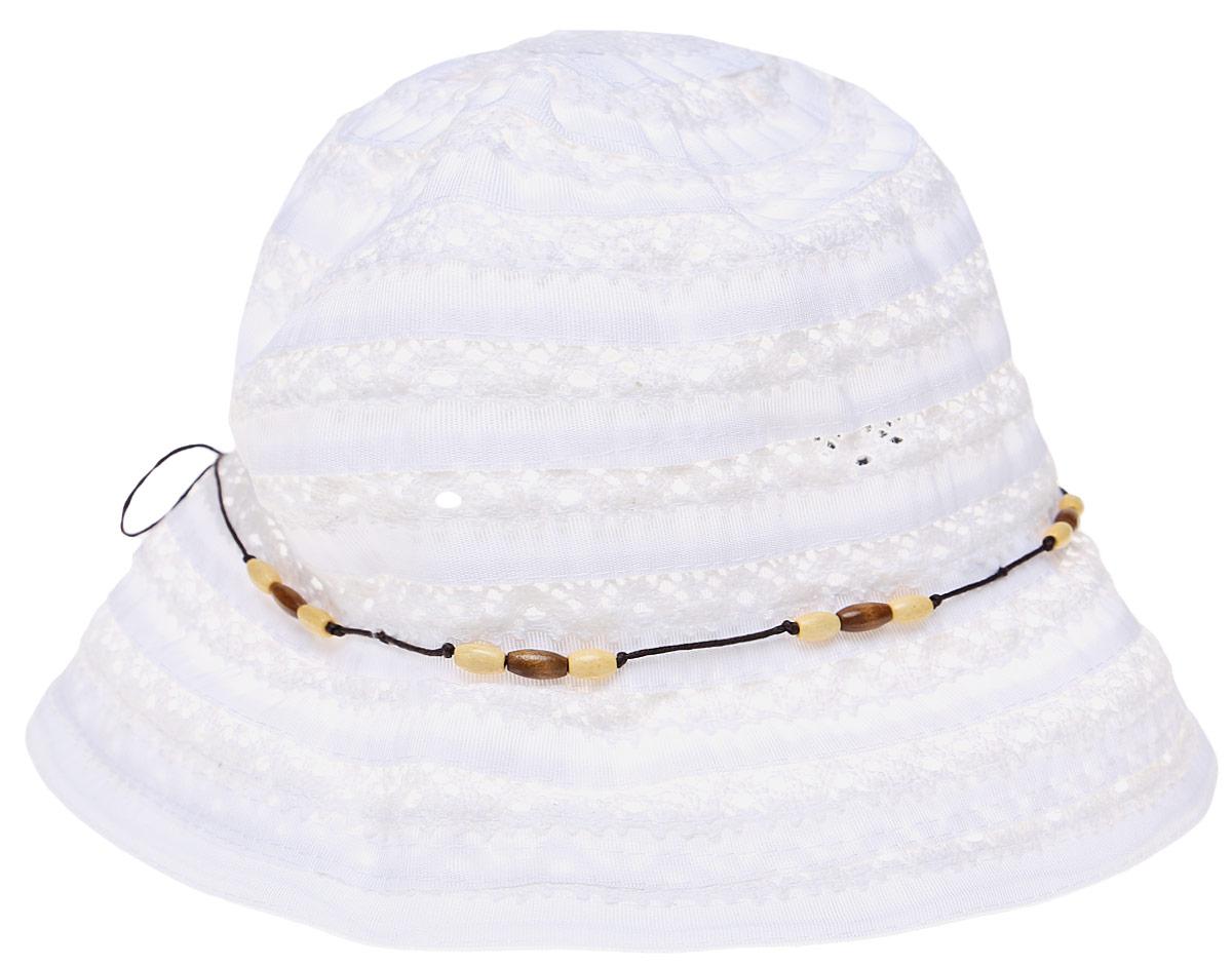 Шляпа Vi&Se цена и фото