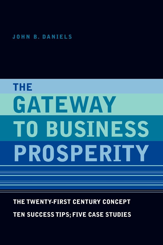 John B. Daniels The Gateway to Business Prosperity 4 fxs ports voip ata gateway ht842t fxs gateway ata sip gateway