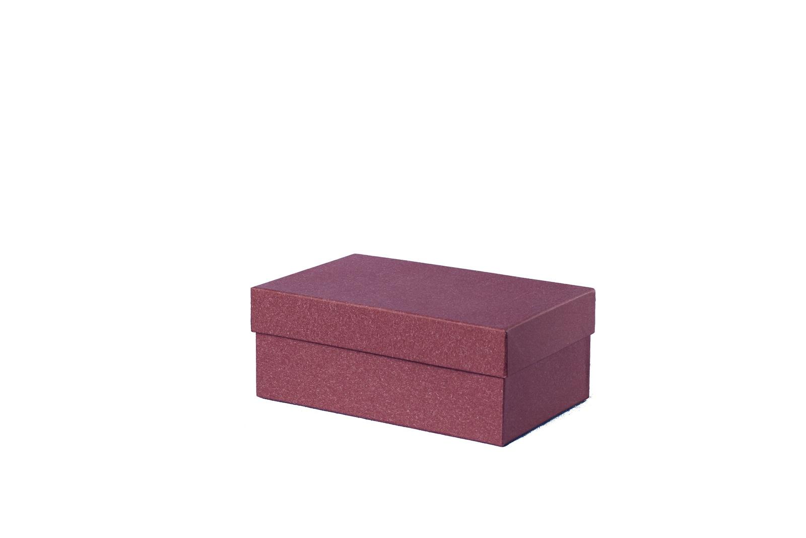 Подарочная упаковка paparforhappy Подарочная коробка, бордовый подарочная коробка ароматные пионы
