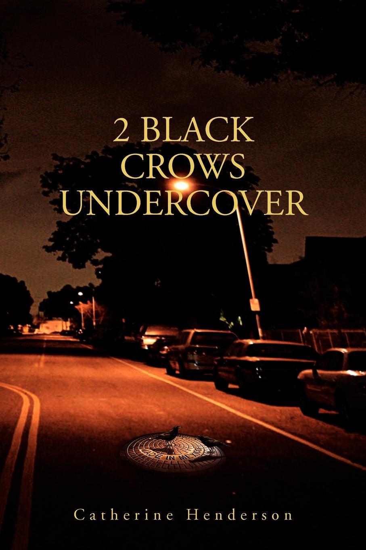 цены на Catherine Henderson 2 Black Crows Undercover  в интернет-магазинах