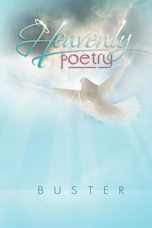 Buster Heavenly Poetry пистолет скобозабивной heavenly st64c