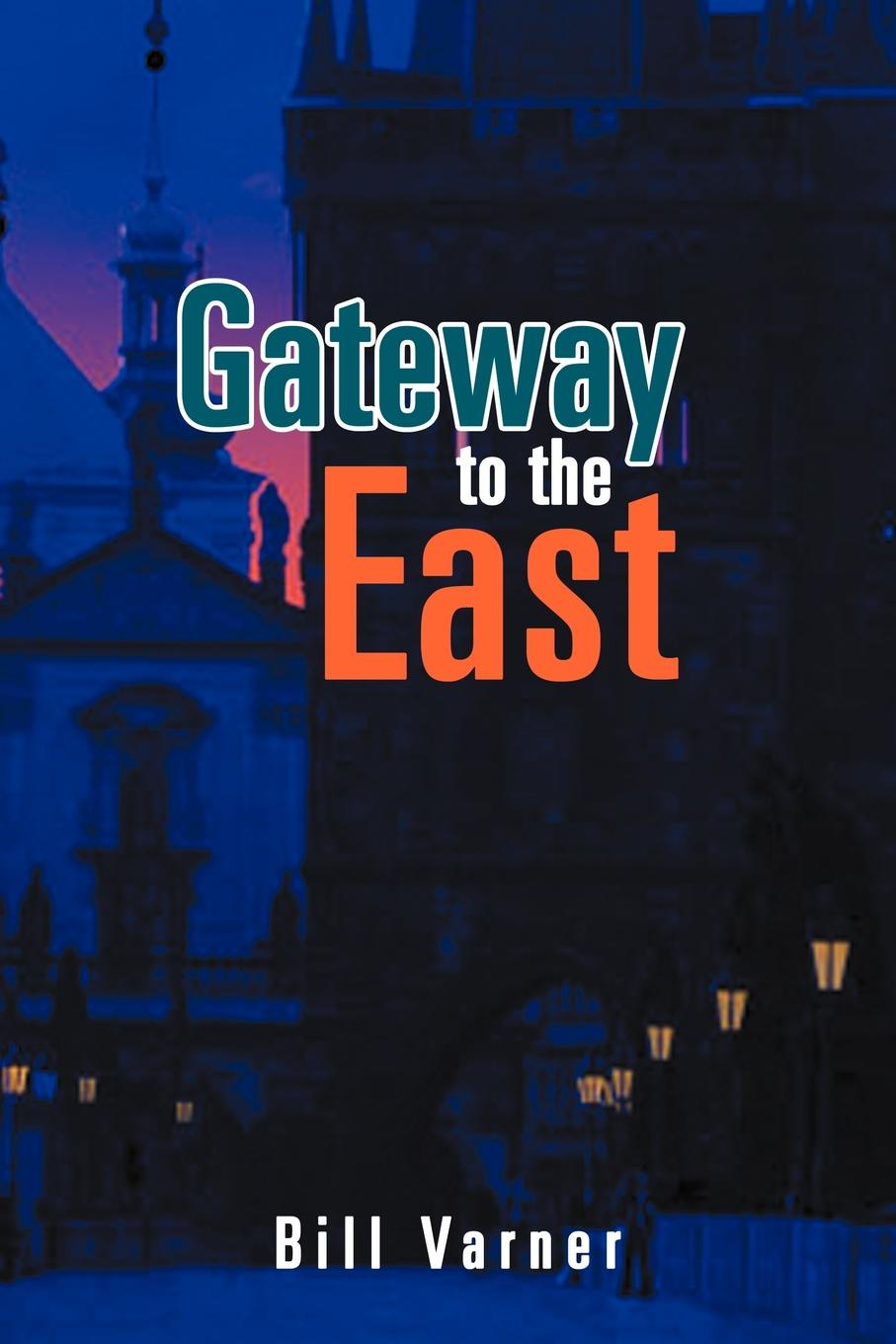 Bill Varner Gateway to the East 4 fxs ports voip ata gateway ht842t fxs gateway ata sip gateway
