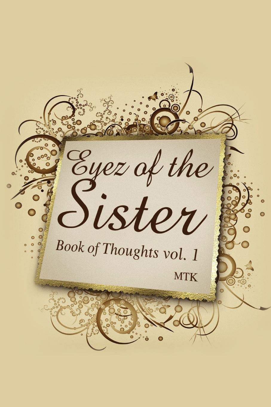 Mtk Eyez of the Sister priest i am through the eyez of the warriorz of light