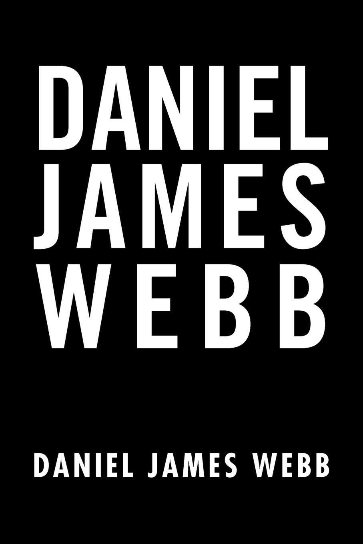 Daniel James Webb Daniel James Webb рубашки webb