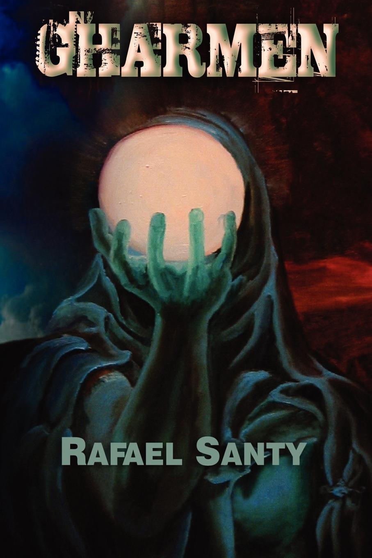 Rafael Santy Gharmen недорго, оригинальная цена