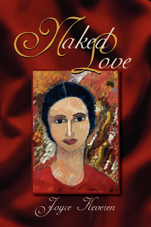 Joyce Keveren Naked Love naked edge
