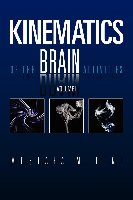 Mostafa M. Dini Kinematics Of The Brain Activities mostafa redwan hardpan formation in mine tailings