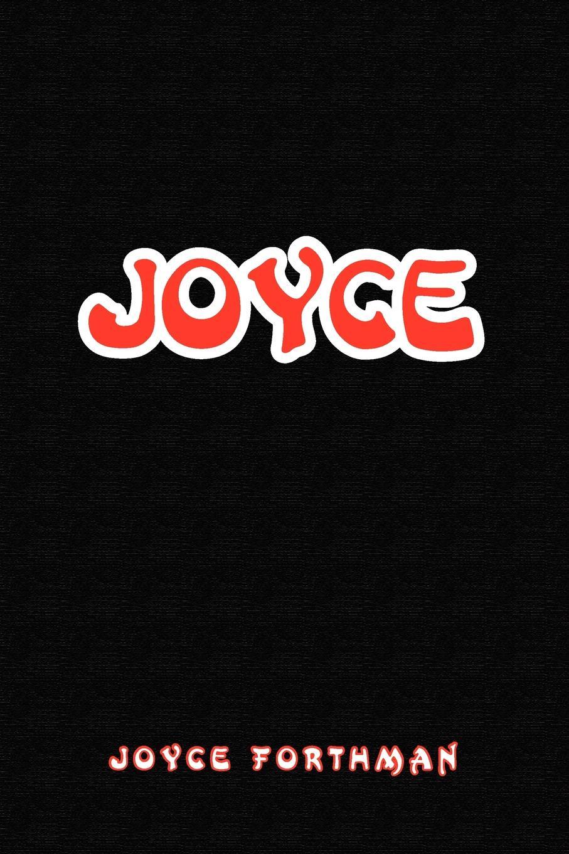 Forthman Joyce Forthman, Joyce Forthman Joyce joyce anne schneider darkness falls