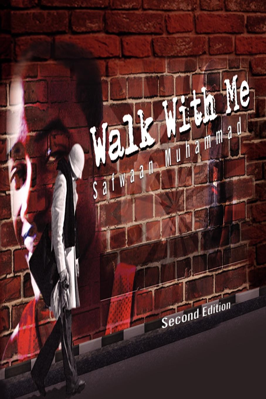Safwaan Muhammad Walk with Me lole шорты walk 2 walk