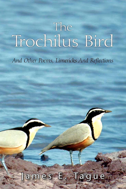 James E. Tague The Trochilus Bird james e taris the venality effect voidline