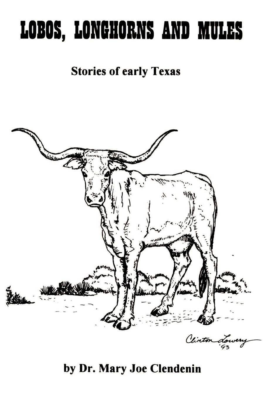 Фото - Mary Joe Clendenin Lobos, Longhorns and Mules platform suede wedge mules