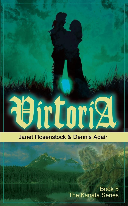Janet Rosenstock, Dennis Adair Victoria dennis adair janet rosenstock wildfires