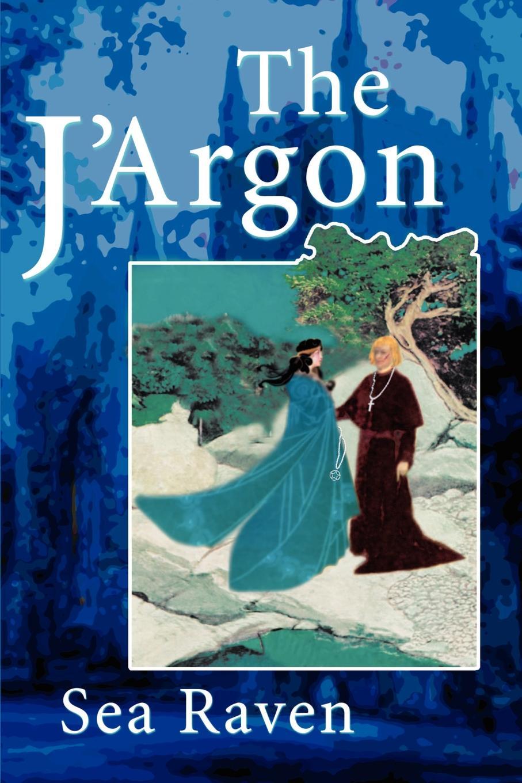 The J'Argon