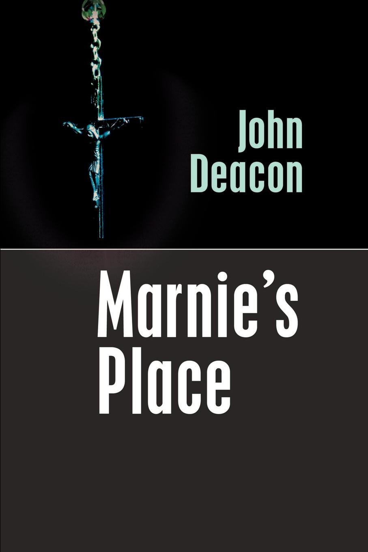 John Deacon Marnies Place