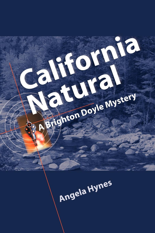 Angela Hynes California Natural органайзер для хранения hynes eagle hynes eagle mp002xu0dyit