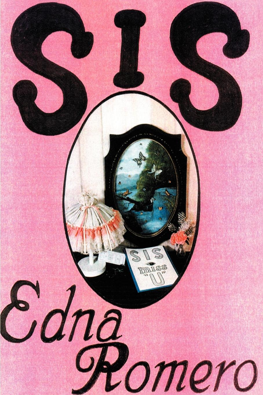 Sis. Edna Romero