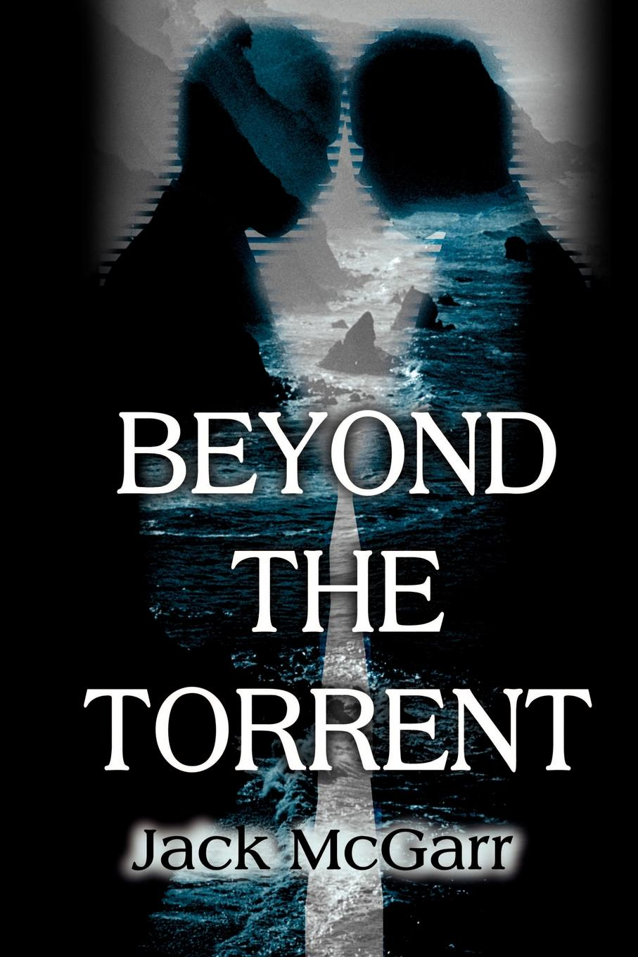 Jack McGarr Beyond the Torrent журнал хакер 221 torrent