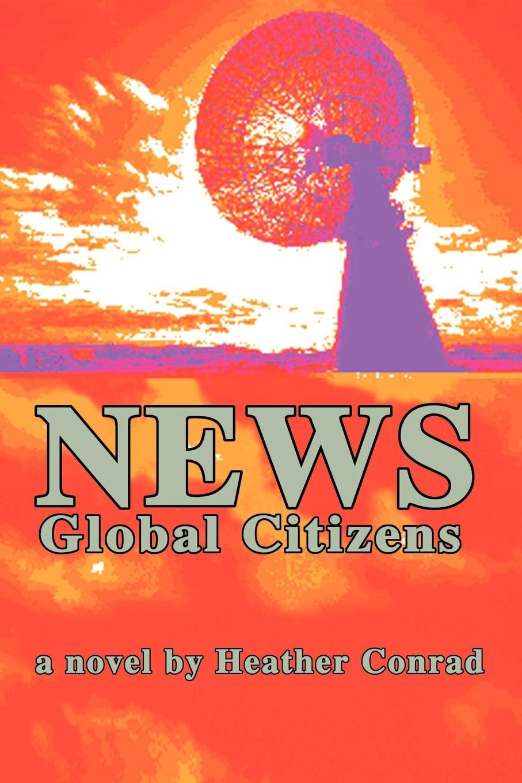 Heather Conrad News news