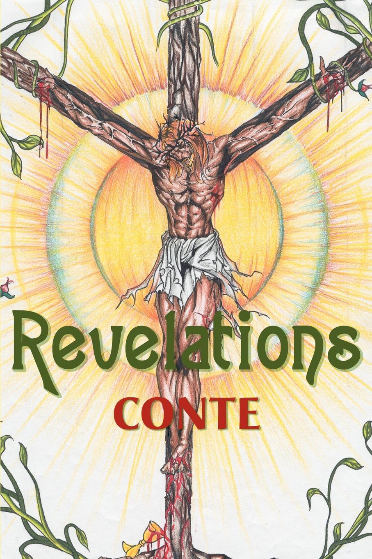 Craig Conte Revelations jacques largeaud revelations