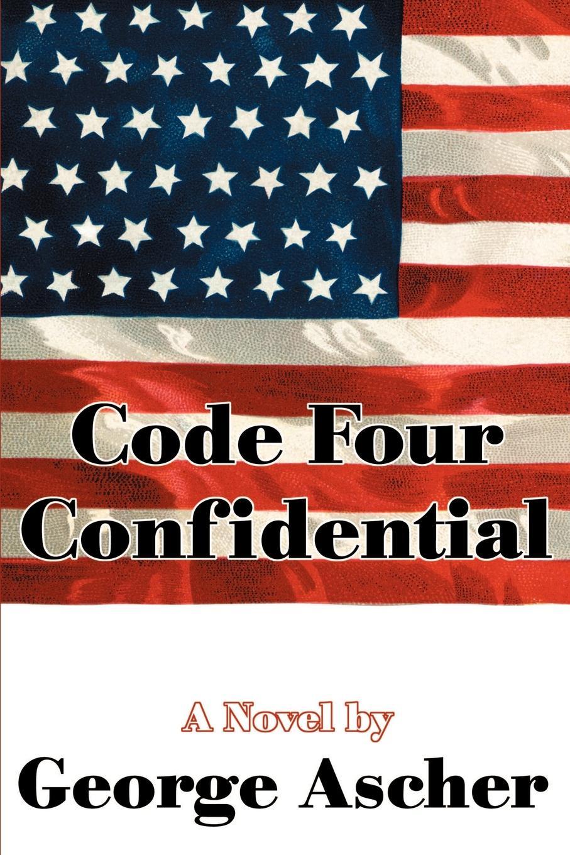 George Ascher Code Four Confidential debra regan marriage confidential