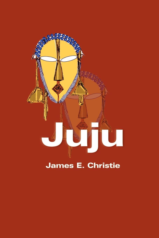 James E. Christie Juju juju lubricant raspberry 50мл съедобный лубрикант малина