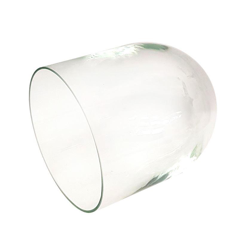 Фото - Ваза FLORS 1656 Колпак для мини-флорариума, прозрачный колпак стеклянный studiolo