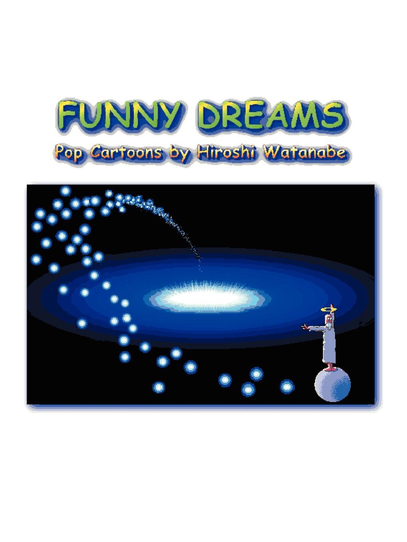 Funny Dreams