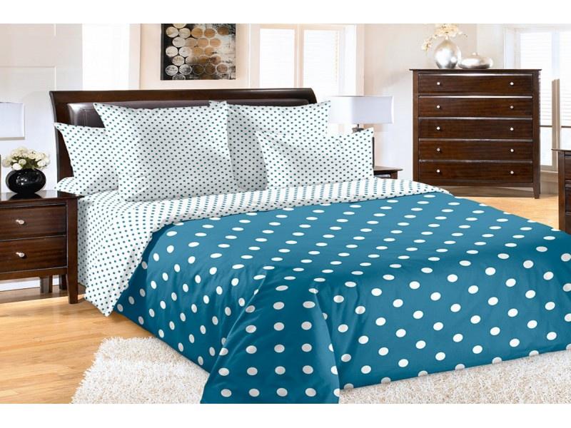 цена на Комплект постельного белья