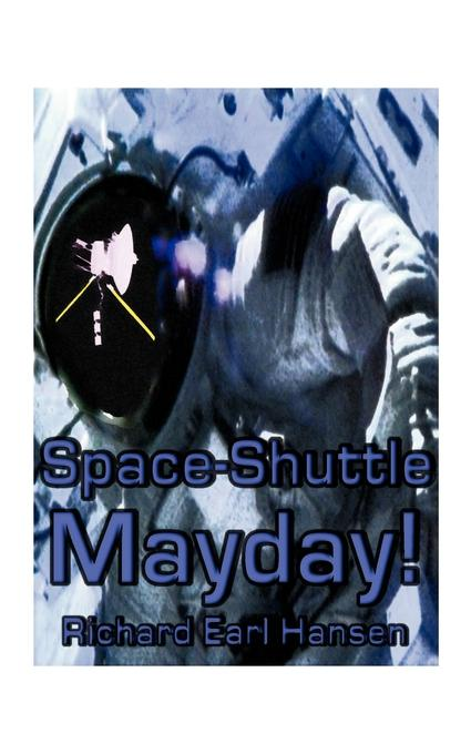 Richard Earl Hansen Space-Shuttle, Mayday!. Check Six susengo model building blocks kit space shuttle launch center rocket astronaut figures spacecraft boy toy compatible with lepin