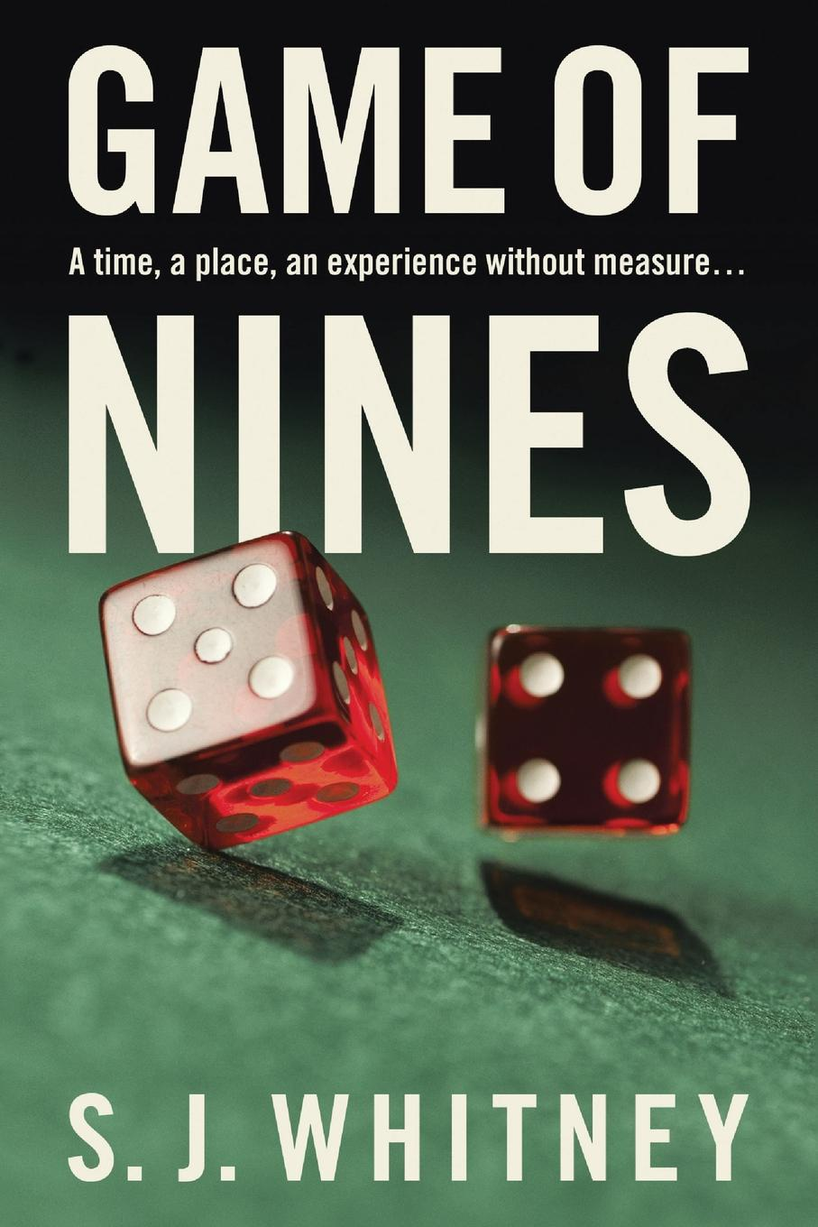 S. J. Whitney Game of Nines