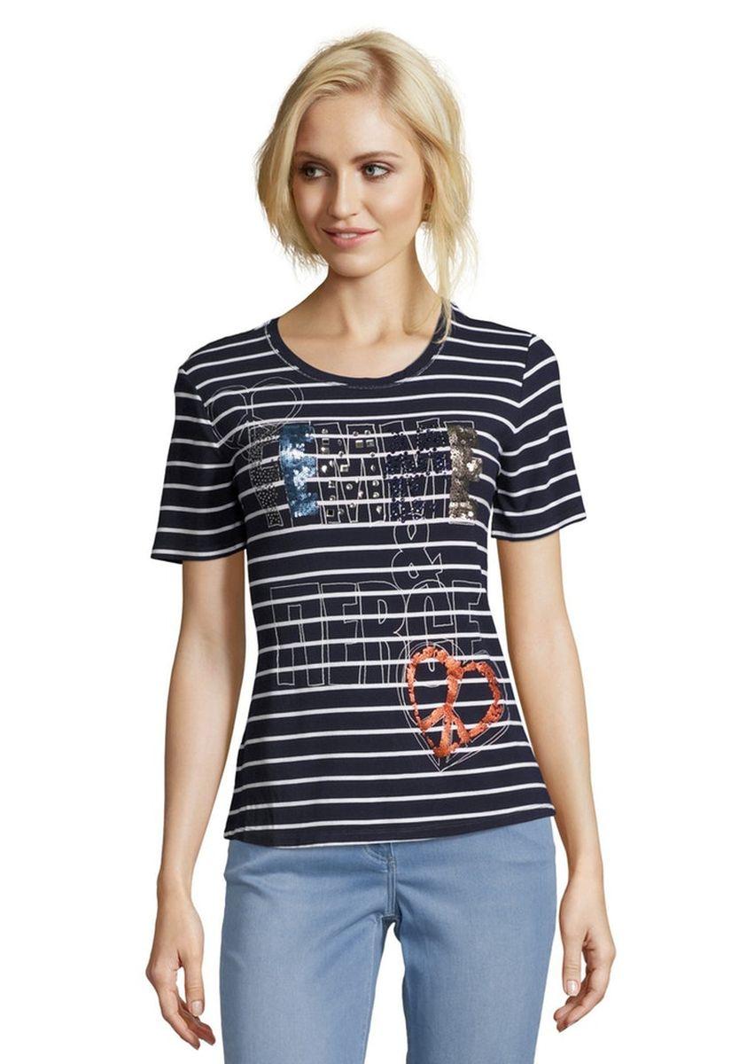Футболка Betty Barclay футболка betty