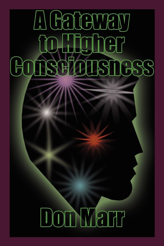 Don Marr A Gateway to Higher Consciousness 4 fxs ports voip ata gateway ht842t fxs gateway ata sip gateway