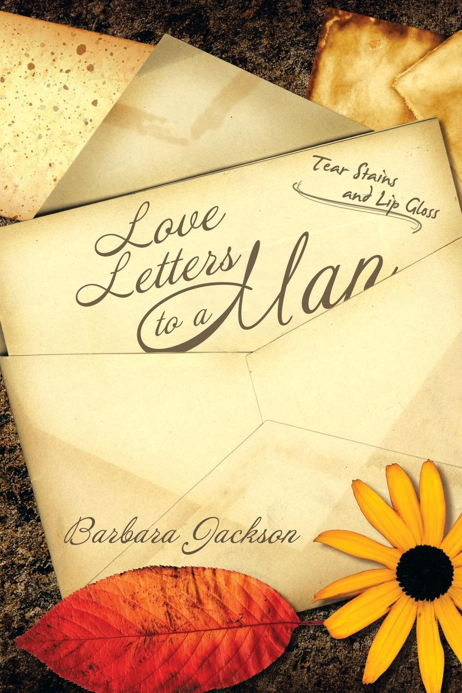 Barbara Jackson Love Letters to a Man love letters 2018 04 10t19 00