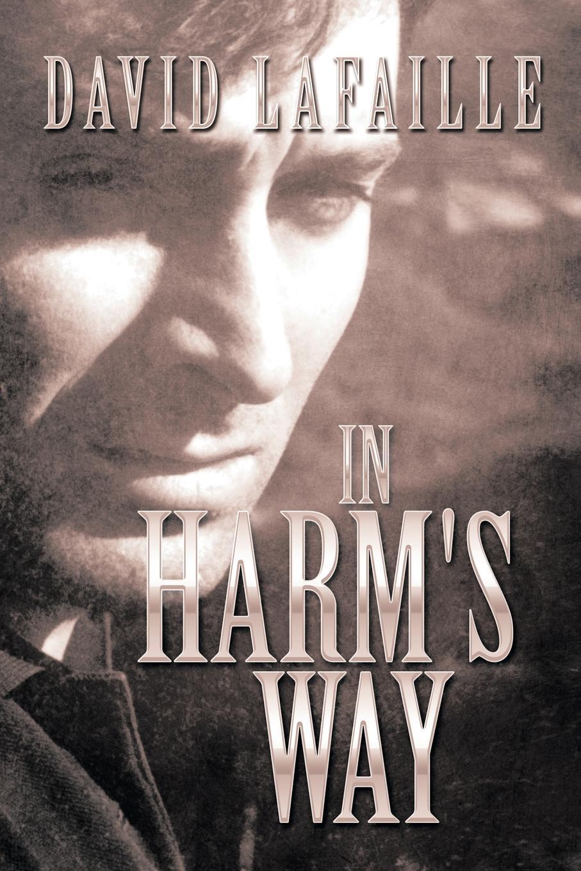 David Lafaille In Harm's Way lyn stone in harm s way