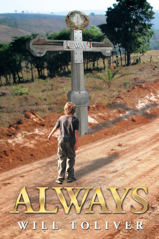 Will Toliver Always always