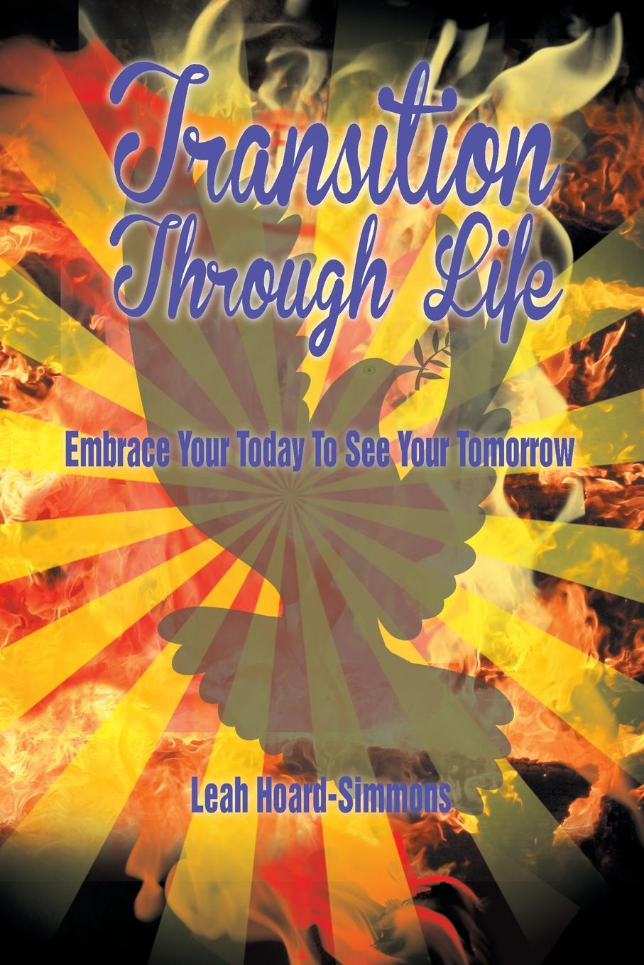 Фото - Leah Simmons Transition Through Life. Embrace Your Todayto See Your Tomorrow see through shirt