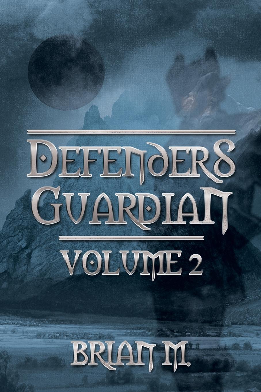 цены на Brian M Defenders Guardian Volume 2. Revelations Part 2  в интернет-магазинах