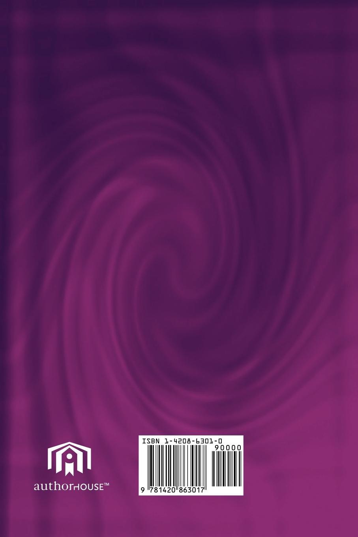 Marie S. Burns The Poetic Books Part II. Psalms 73-150 & Proverbs marie s burns the big gap volume i