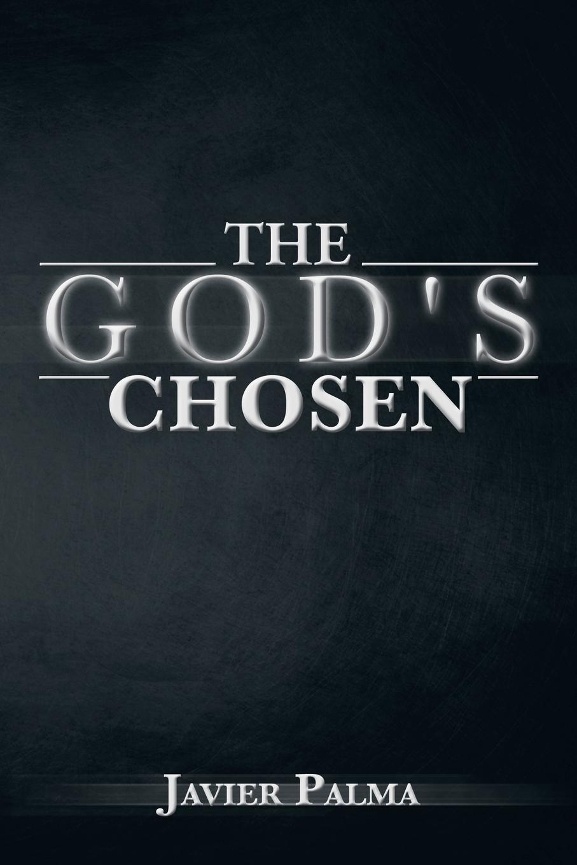 где купить Javier Palma The God's Chosen по лучшей цене