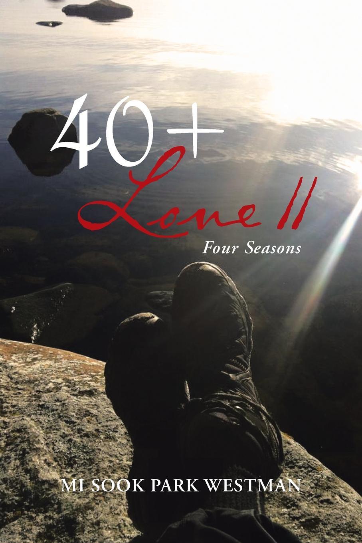 Mi Sook Park Westman 40+ Love II. Four Seasons