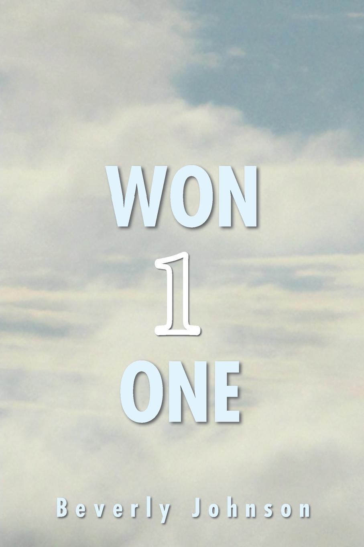 Beverly Johnson Won 1 One