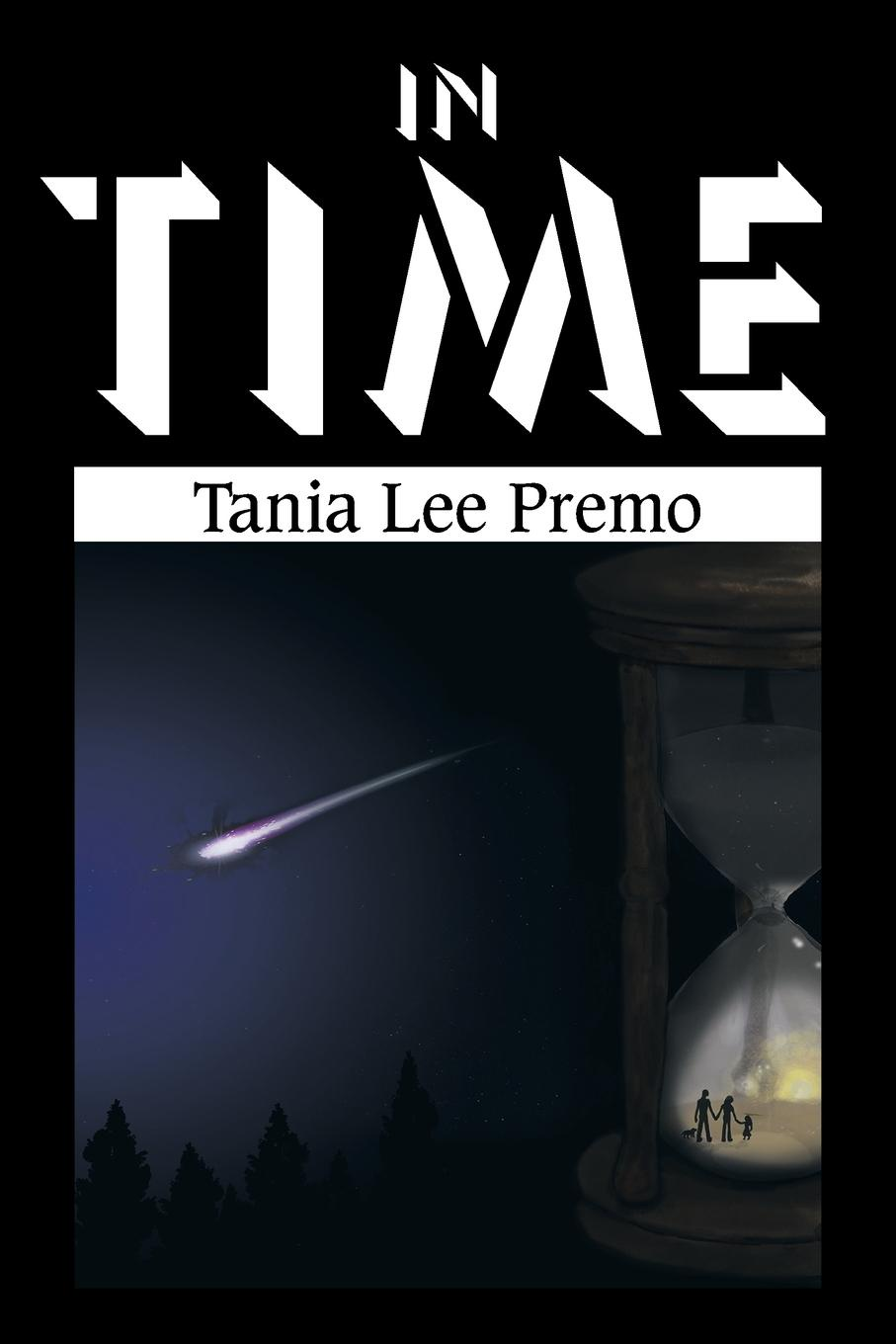 Tania Lee Premo In Time andrew lee cubs time