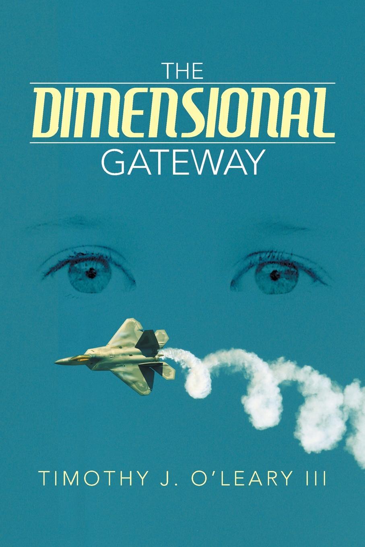 Timothy J. III O'Leary The Dimensional Gateway 4 fxs ports voip ata gateway ht842t fxs gateway ata sip gateway