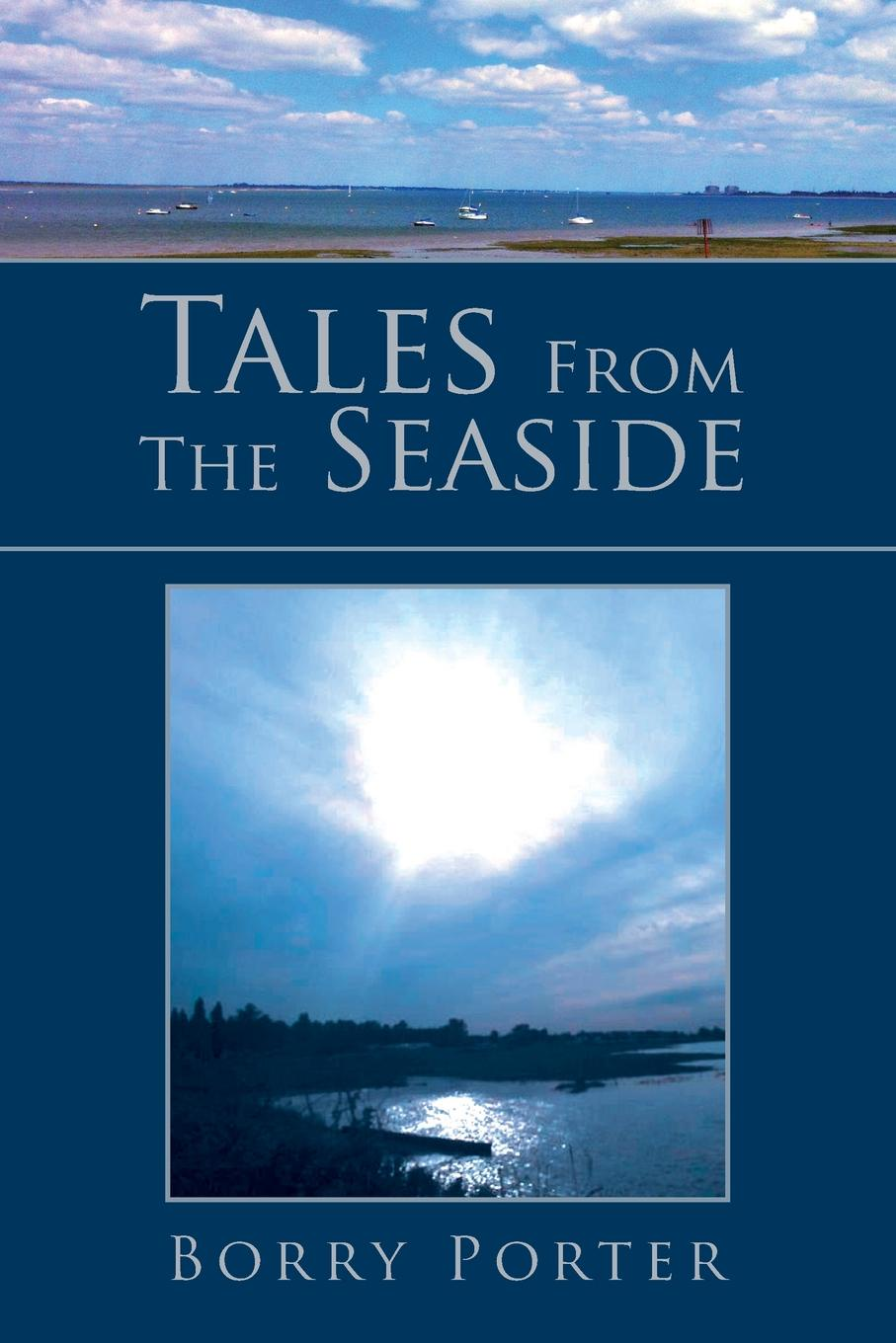 Borry Porter Tales from the Seaside