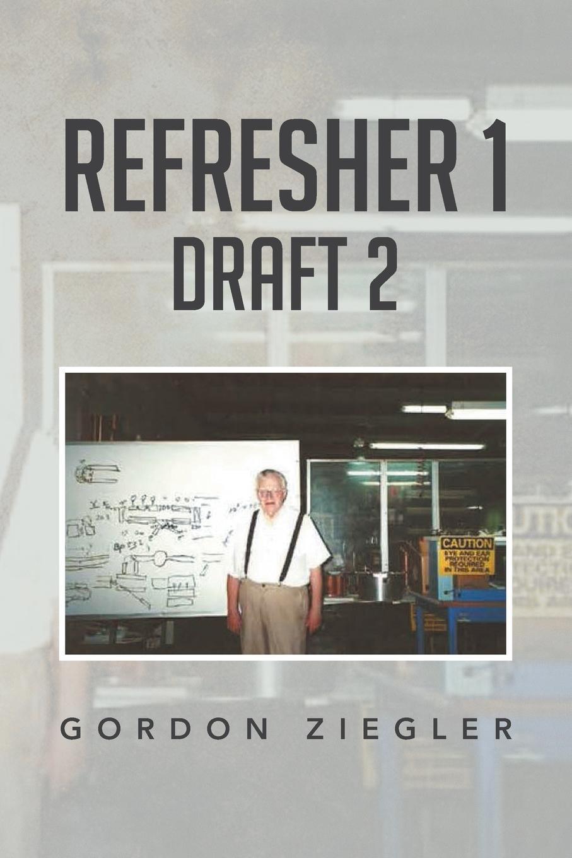Gordon Ziegler Refresher 1 Draft 2 refresher course in botany