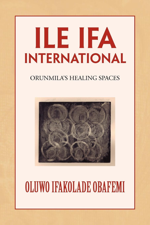 Oluwo Ifakolade Obafemi ILE IFA INTERNATIONAL games a1 l ile aux prepositions
