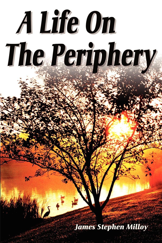 James Stephen Milloy A Life on the Periphery james w james washington sheahan the life of stephen a douglas