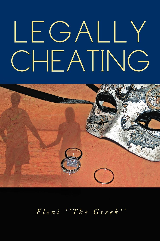 Eleni ''The Greek'' Legally Cheating. How Is Your Marriage? livanios eleni der froschkoenig