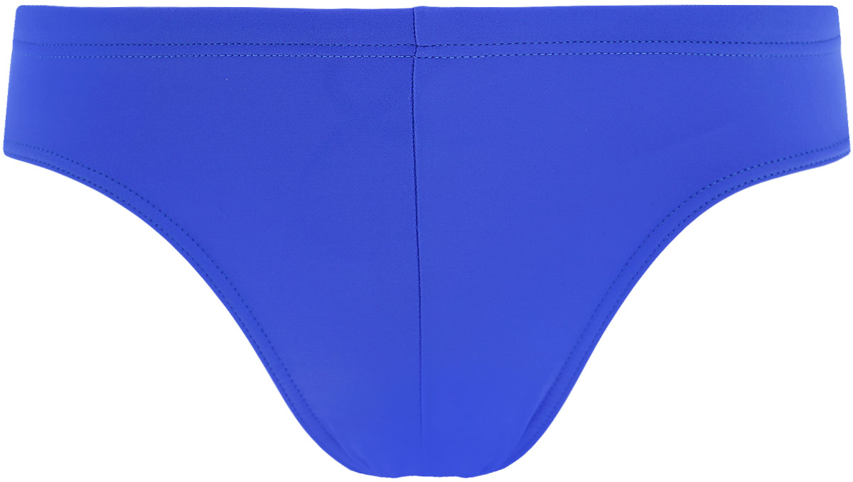 все цены на Шорты для плавания United Colors of Benetton онлайн