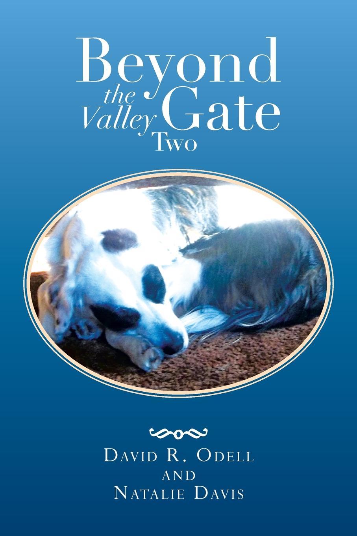 David R Odell Natalie Davis Beyond the Valley Gate Two